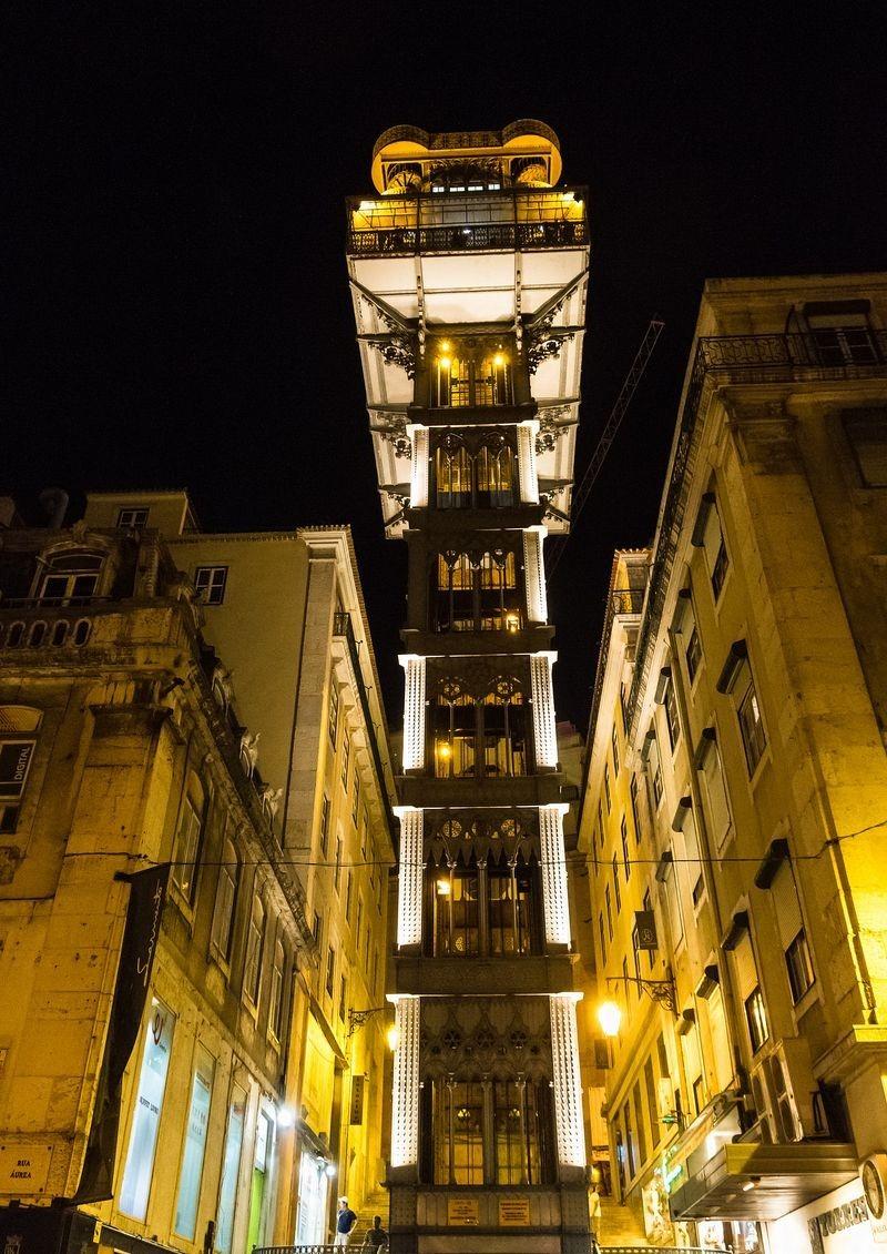 santa-justa-elevator-2
