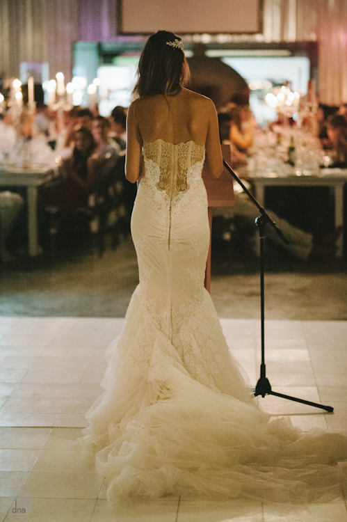 Kristina and Clayton wedding Grand Cafe & Beach Cape Town South Africa shot by dna photographers 284.jpg