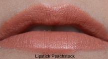 Peachstock2