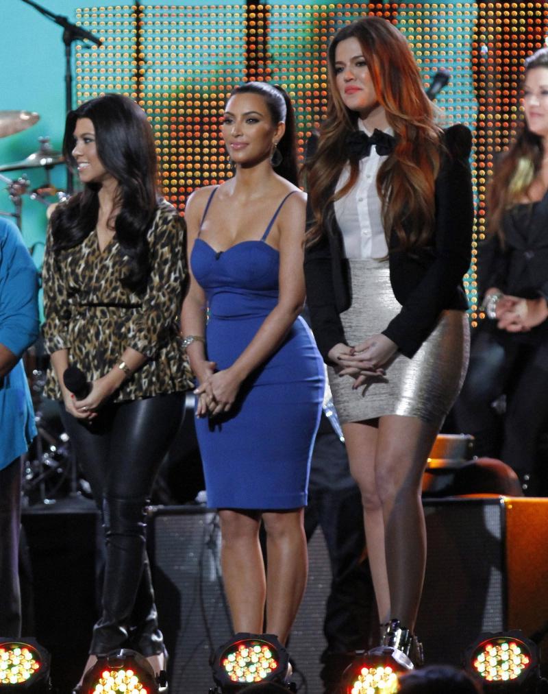 Cele bitchy    Kim Kardashian