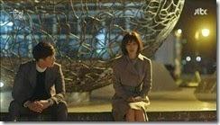 [Falling.In.Love.With.Soon.Jung.E06.mkv_20150425_093354.738_thumb%255B2%255D.jpg]