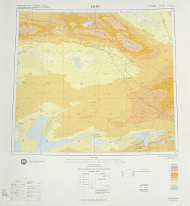 Thumbnail U. S. Army map txu-oclc-6654394-nk-46-3rd-ed