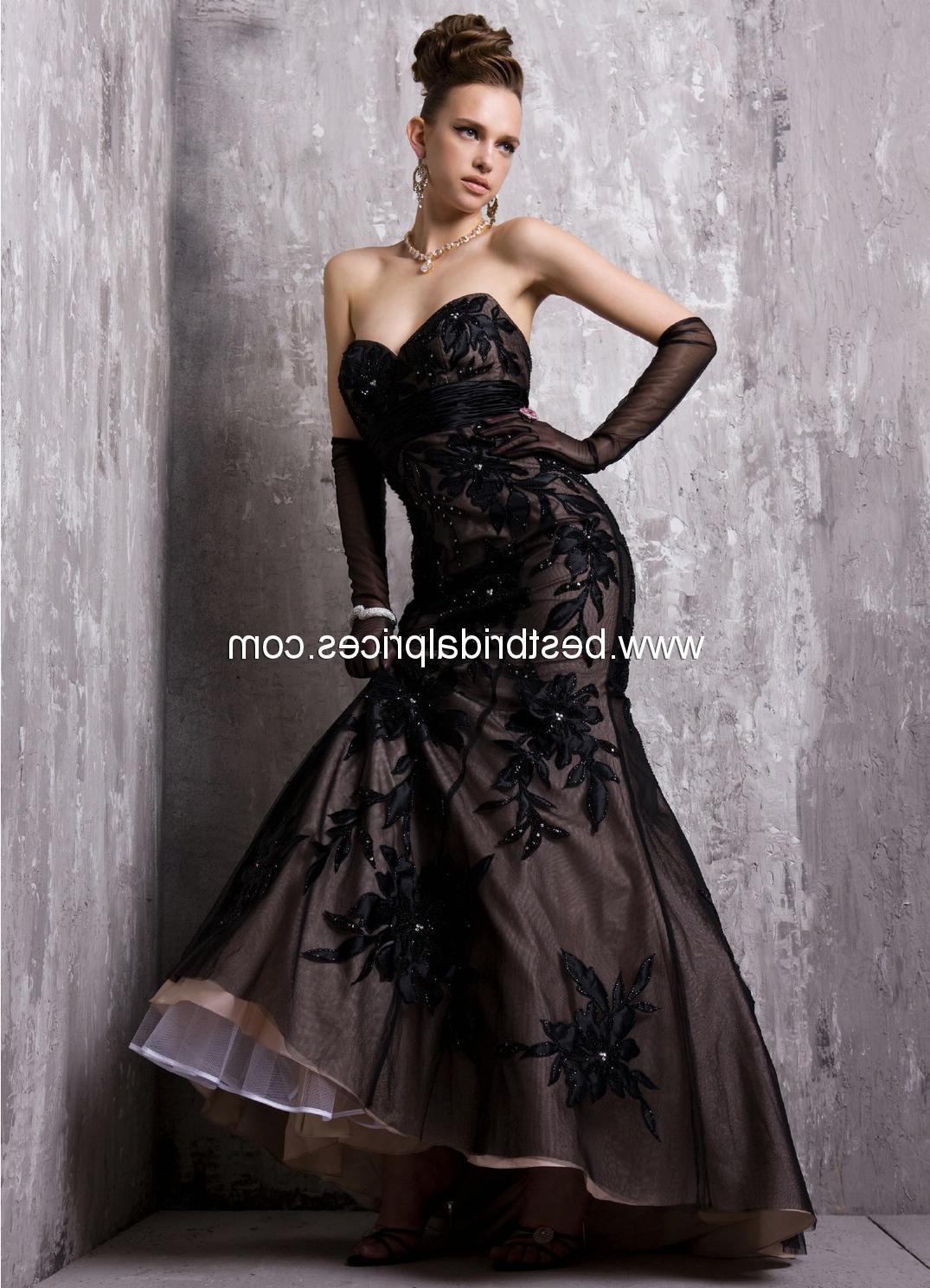 Jovani Mothers Dresses - Style