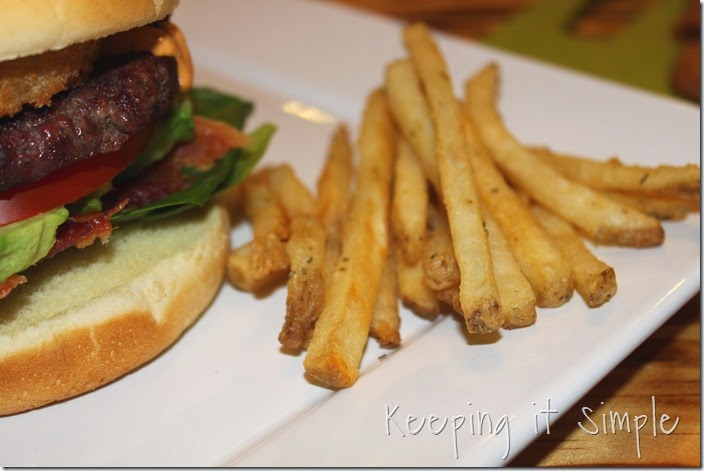 #ad Chipotle-ranch-Onion-Ring-Burger #SpringIntoFlavor (14)