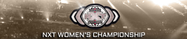 next WWE NXT Women's champion predictions