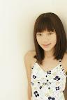 相坂柚希の壁紙プレビュー