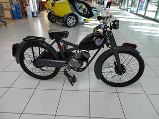 2015.09.26-017 moto Follis