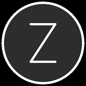 Z Launcher Beta v1.2.14