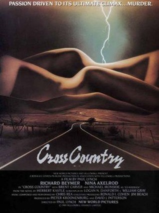 Cross-Country-1983