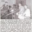 01Jornal O Lourenciano - 02 outubro.jpg