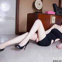 [Beautyleg]2014-06-06 No.984 Cindy 0016.jpg