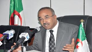 Lutte contre le terrorisme routier: Bedoui annonce l'installation d'une délégation nationale multisectorielle