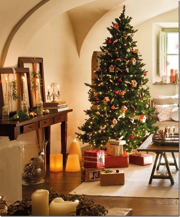 case e interni-natale-idee per decorare l'albero (7)