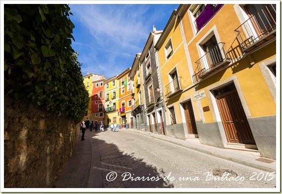 Cuenca-8719