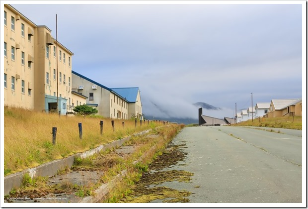 150909_Adak_barracks_exterior2_WM