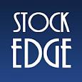 Stock Edge