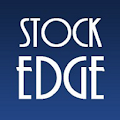 Stock Edge APK for Ubuntu
