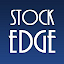 Download Android App Stock Edge for Samsung