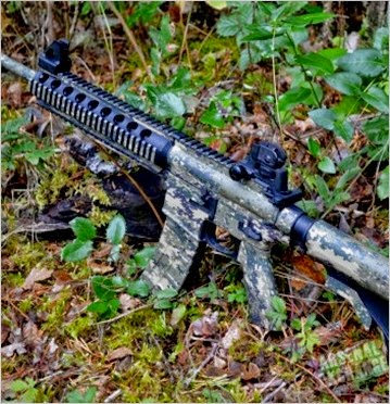 ar-15-m4-m16-rifle-skin-camoufla-27-5-th