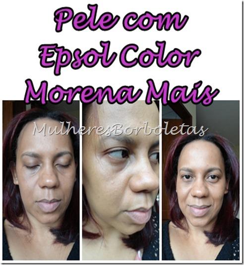Epsol Color