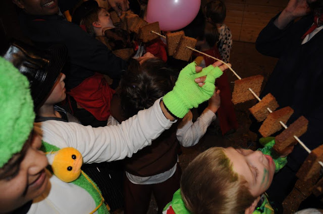 kindercarnaval_2012_57.jpg