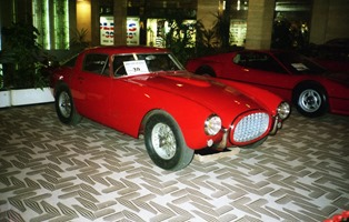 1989.06.17-080.02 Ferrari 250 MM 1953