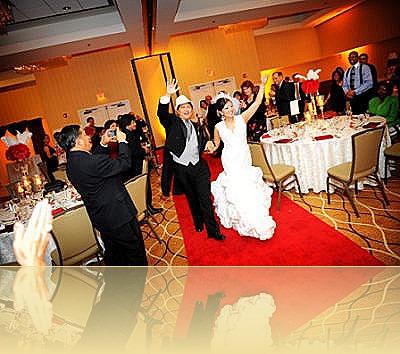 bridal 1_opt (1)