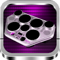 Download Electro Drum Pad Machine APK on PC