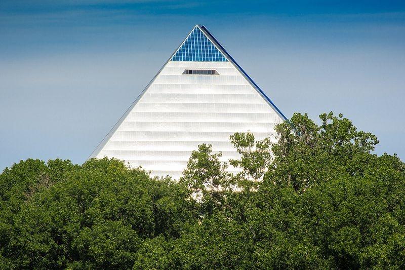 memphis-pyramid-7