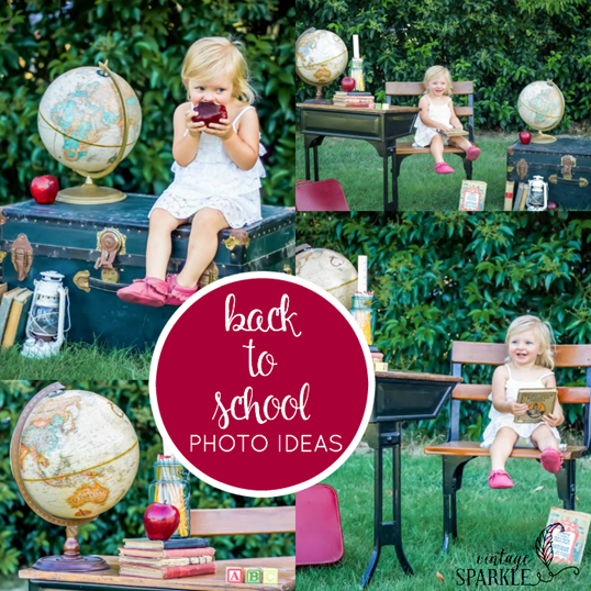 Back-to-School-Photo-Ideas