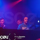 2015-11-21-weproject-deejays-moscou-85.jpg