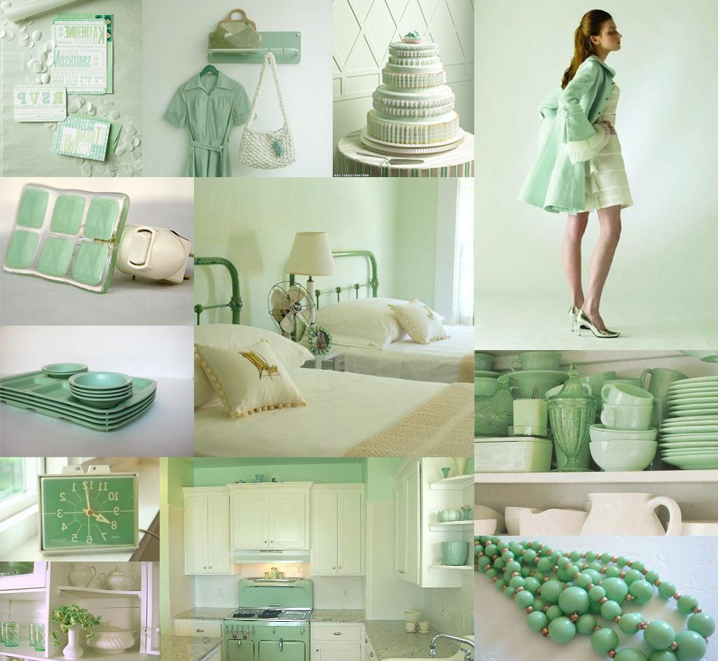 seafoam-green-and-white-