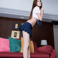 [Beautyleg]2014-11-26 No.1057 Aries 0001.jpg