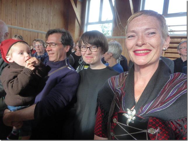 Ólavsøka2015 092