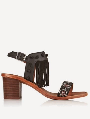 ASH-Patchouli-Aztec-Sandals-black 155