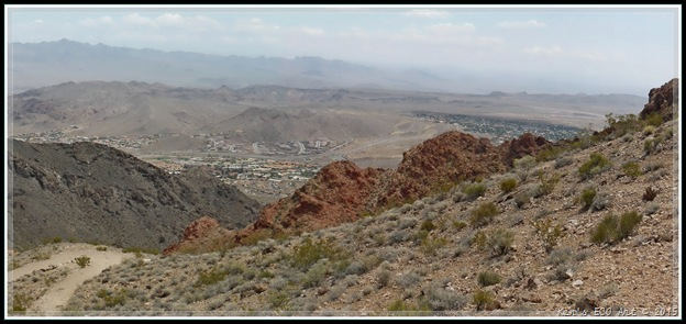 EFP-Bootleg Canyon 04
