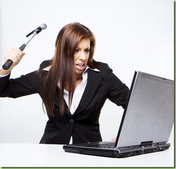 hammer computer