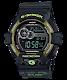 Casio G Shock : GLS-8900CM
