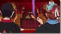 Hoozuki no Retetsu - OVA 1 -39