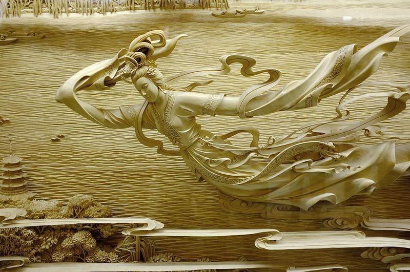 dongyang-woodcarving-5