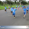 allianz15k2015cl531-1268.jpg
