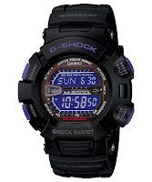 Casio G-Shock : G-9000BP-1