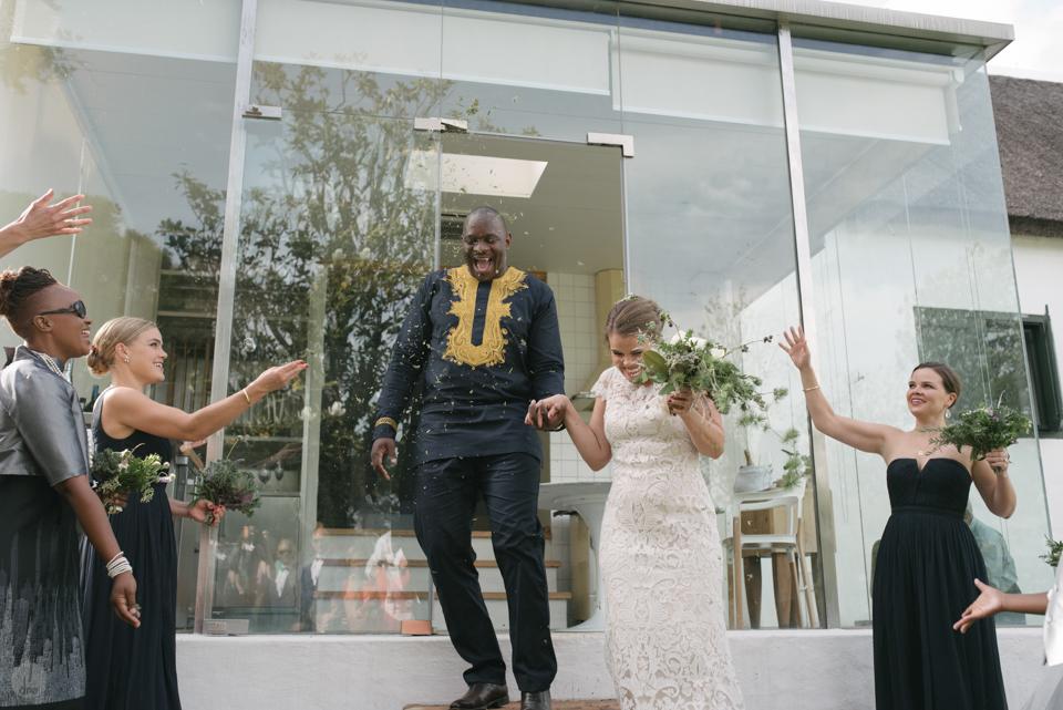 Hannah and Pule wedding Babylonstoren Franschhoek South Africa shot by dna photographers 655.jpg