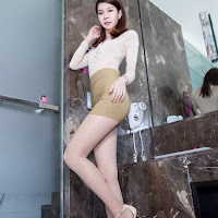 [Beautyleg]2014-07-28 No.1006 Sarah 0028.jpg