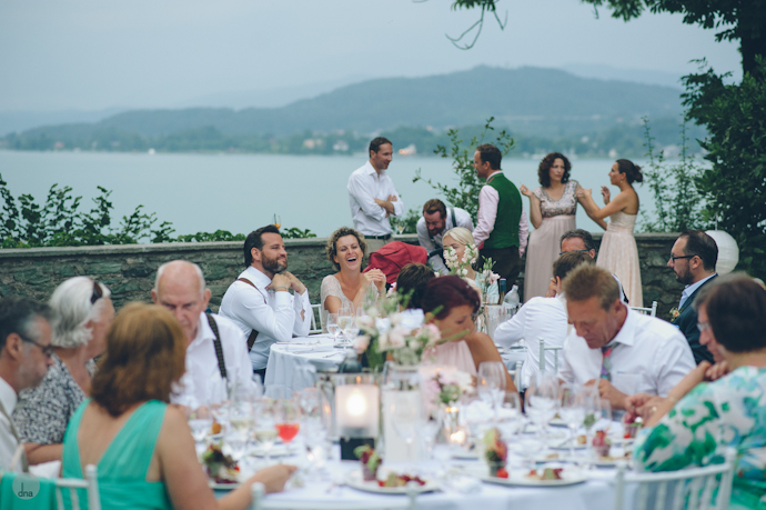 Cindy and Erich wedding Hochzeit Schloss Maria Loretto Klagenfurt am Wörthersee Austria shot by dna photographers 0282.jpg