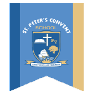 Download St. Peter's Convent School Sec 88 For PC Windows and Mac