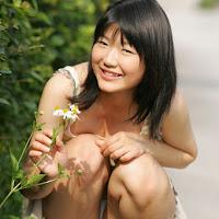 [DGC] 2007.03 - No.409 - Noriko Kijima (木嶋のりこ) 029.jpg