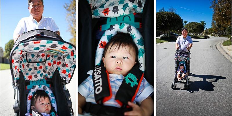 orange county baby lifestyle photographer-27