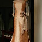 vestido-de-fiesta-mar-del-plata-buenos-aires-argentina-analia-__MG_9931.jpg