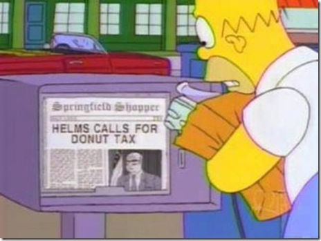 simpsons-news-headlines-032